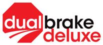 Dual Brake Deluxe Website